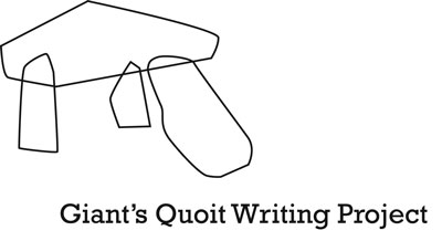 outline quoit