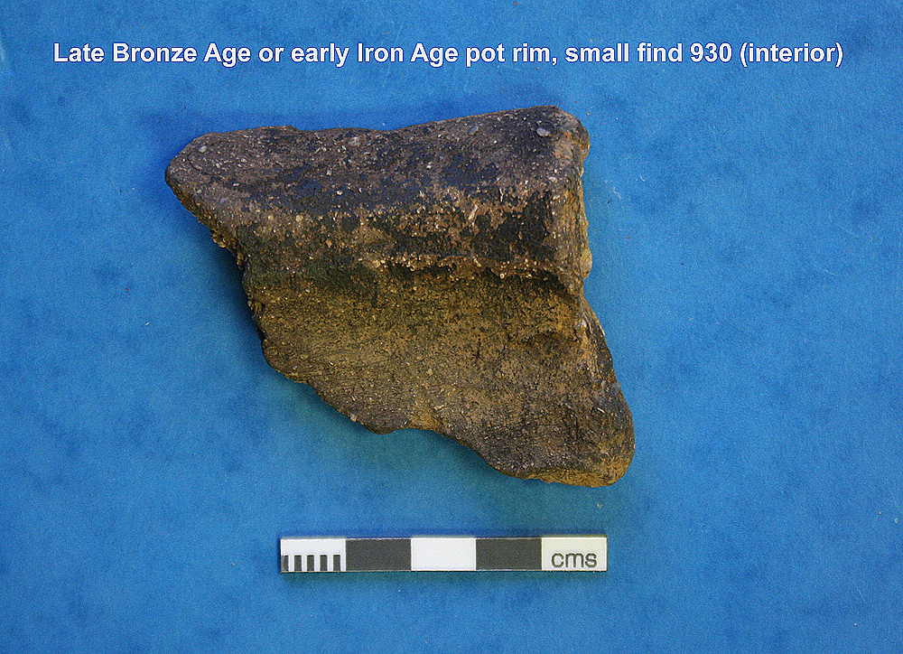 late_bronze_age_or_early_iron_age_pot_rim_small-find_930-interior_edited-1.jpg