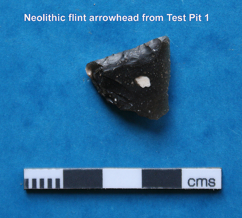 neolithic_flint_arrowhead-_from_test_pit_001.jpg