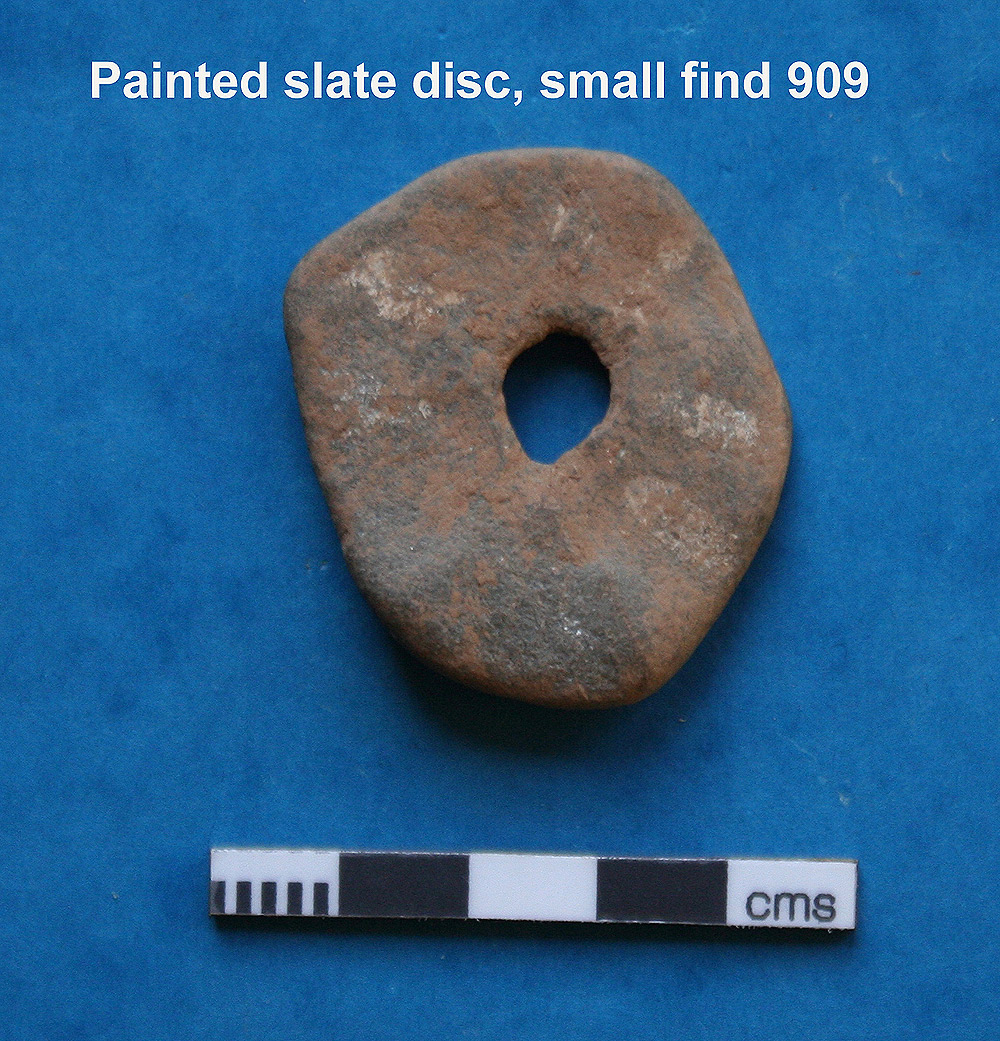 slate_disc_small_find_909.jpg